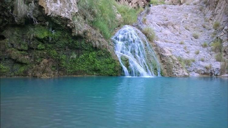 3 Secret Tourist Spots in Pakistan